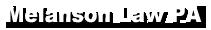 Melanson Law PA